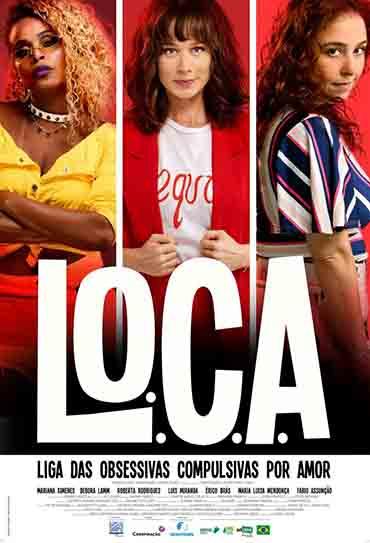 L.O.C.A
