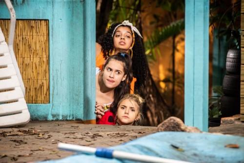 Imagem 3 do filme O Melhor Verão das Nossas Vidas