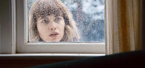 Imagem 3 do filme Natal Sangrento