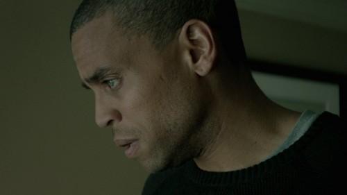 Imagem 1 do filme Alucinações do Passado