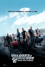 Velozes e Furiosos 6  Download Filme