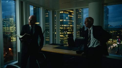 Imagem 2 do filme O Caso Hammarskjöld