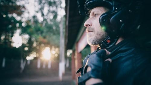 Imagem 5 do filme Leste Oeste