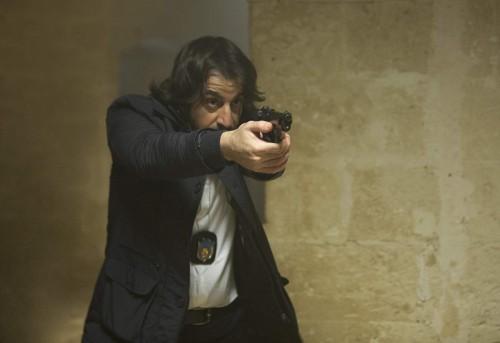 Imagem 5 do filme O Rastreador