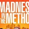 Imagem 6 do filme Madness in the Method