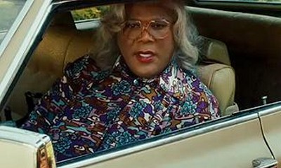 Imagem 1 do filme Madea's Big Happy Family