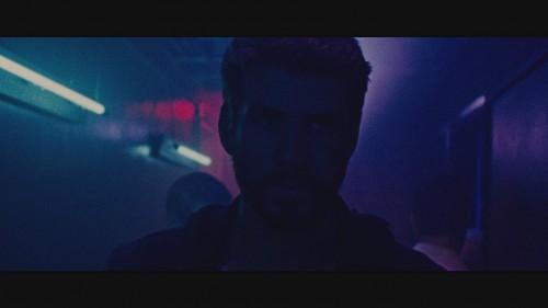 Imagem 1 do filme O Assassino