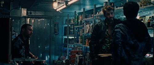 Imagem 2 do filme O Assassino