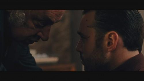 Imagem 5 do filme O Assassino