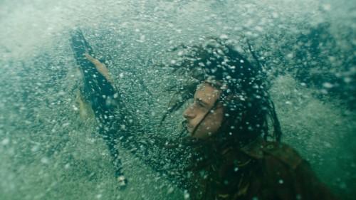Imagem 1 do filme Monos