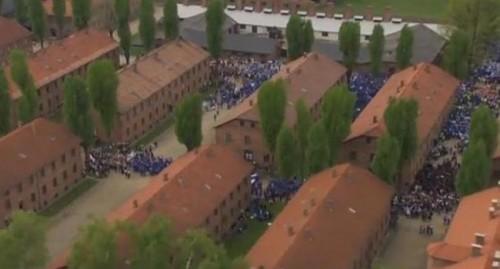 Imagem 2 do filme Marcha da Vida