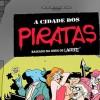 Imagem 1 do filme A Cidade Dos Piratas