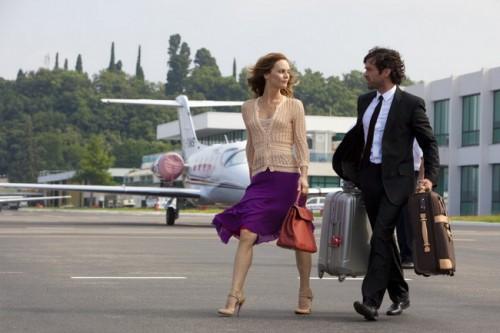 Imagem 5 do filme Como Arrasar um Coração