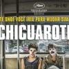 Imagem 6 do filme Chicuarotes