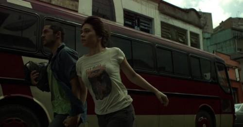 Imagem 1 do filme 2 Coelhos