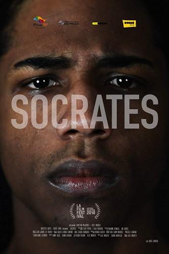 Imagem 1 do filme Sócrates