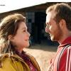 Imagem 7 do filme Adeus à Noite