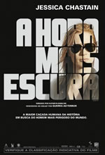download A Hora Mais Escura Dublado Filme