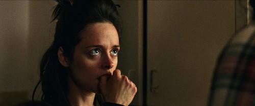 Imagem 2 do filme Artik