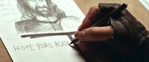Imagem 4 do filme Artik