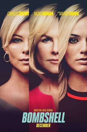 Imagem 1 do filme O Escândalo