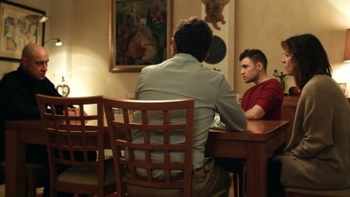 Imagem 2 do filme O Enigma da Rosa