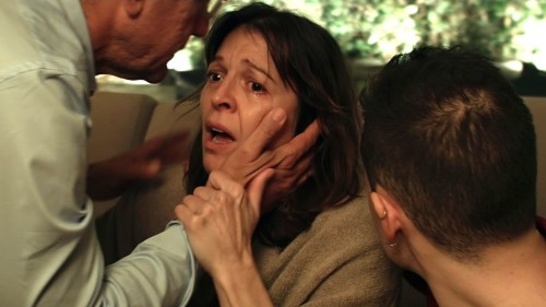 Imagem 4 do filme O Enigma da Rosa