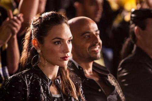Imagem 3 do filme Amor em Jogo