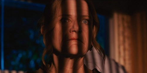 Imagem 1 do filme Bloodline