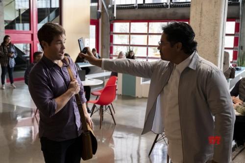 Imagem 4 do filme Jexi - Um Celular Sem Filtro