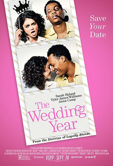O Ano do Casamento