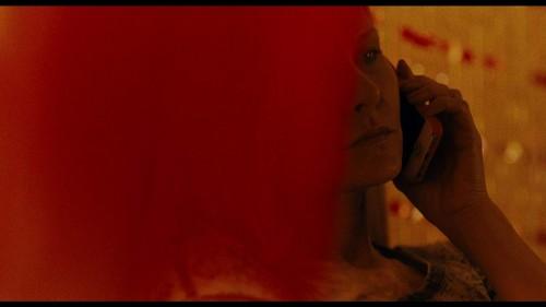 Imagem 3 do filme Cuck
