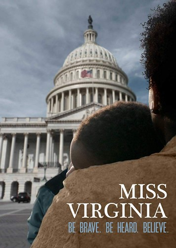 Imagem 2 do filme Miss Virginia