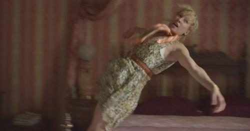 Imagem 3 do filme Feliz Aniversário