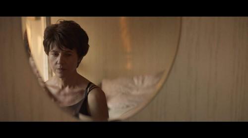 Imagem 4 do filme Cicatrizes