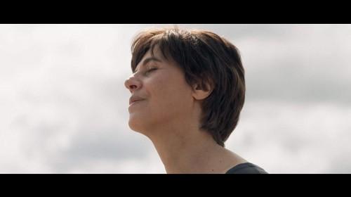 Imagem 5 do filme Cicatrizes