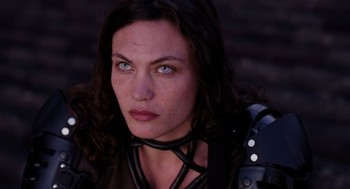 Imagem 2 do filme Jessica Forever