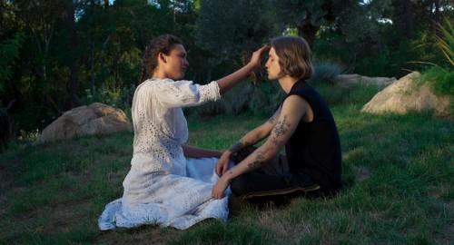 Imagem 3 do filme Jessica Forever