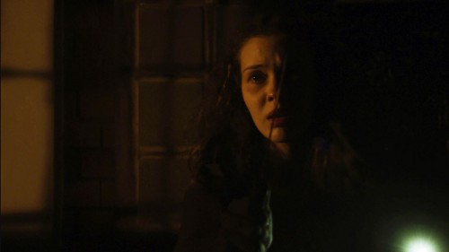 Imagem 1 do filme A Noite Amarela