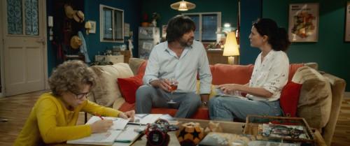 Imagem 3 do filme Um Amante Francês