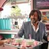 Imagem 4 do filme Um Amante Francês