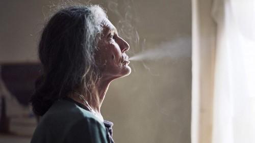 Imagem 4 do filme O Desaparecimento da Minha Mãe