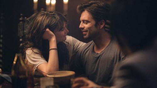 Imagem 1 do filme Fins e Começos