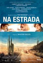 Poster do filme Na Estrada