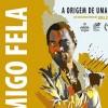 Imagem 1 do filme Meu Amigo Fela
