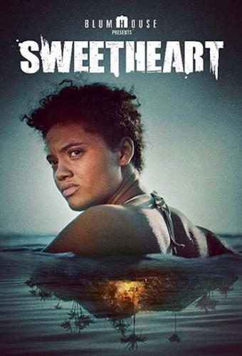 Poster do filme Sweetheart