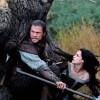 Imagem 25 do filme Branca de Neve e o Caçador