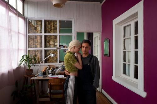 Imagem 3 do filme Ema