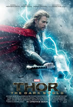 filmes 1426 Thor 2 Poster Download Filme Thor 2: O Mundo Sombrio Torrent