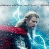 Imagem 3 do filme Thor: O Mundo Sombrio